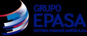 Grupo EPASA Logo